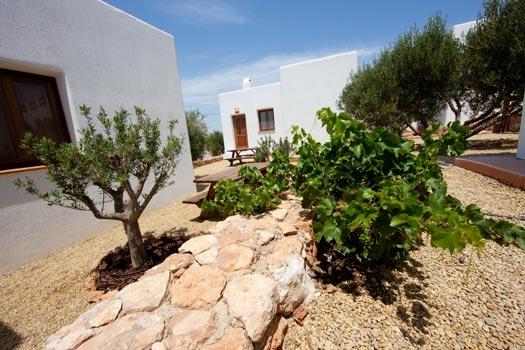 Albaricoques rural nijar almer a espa a casas rurales - Casas rurales portugal ...