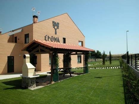 Epona Casa Rural