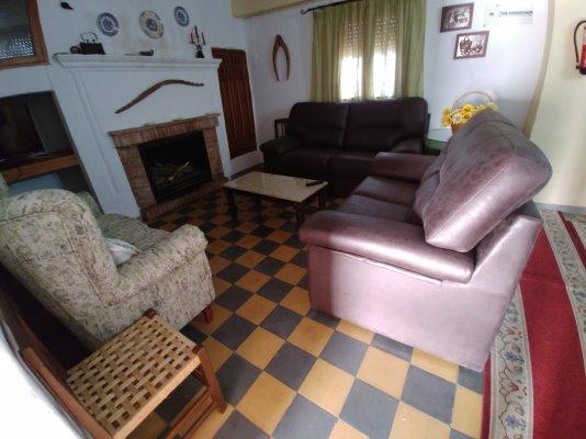 Alojamientos De Turismo Rural Casas Rurales Y Apartamentos Rurales Y Hoteles Información Turística Turismo Rural Y Ecoturismo