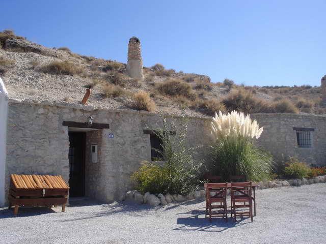 Alojamientos hoteles y casas rurales en comunidad valenciana turismo rural y ecoturismo - Casa rurales comunidad valenciana ...