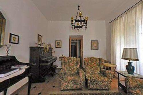 Casa rural canchogordo el carrascalejo badajoz espa a for Casa rural mansion de la plata penacaballera