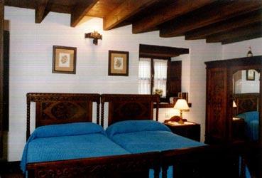 Casa Chila