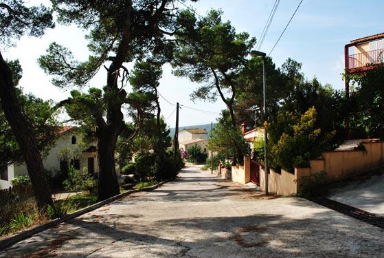 Casa joanet guarda font rubi barcelona espa a casas rurales apartamentos rurales y hoteles - Alquiler casa rubi ...