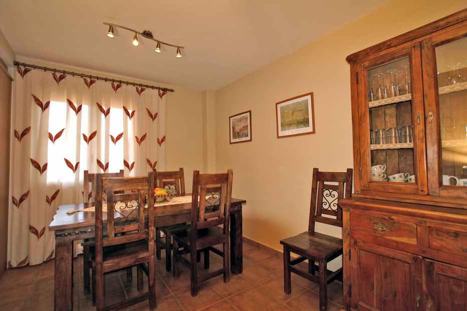 Casa Ramiz