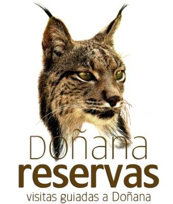 Doñana Reservas