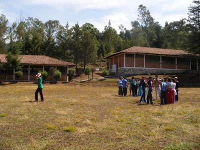 Eco Mayan Tours