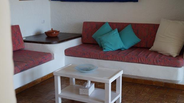 Casa ibicenca xabia javea alicante espa a casas rurales apartamentos rurales y hoteles en - Alquiler casa rural alicante ...