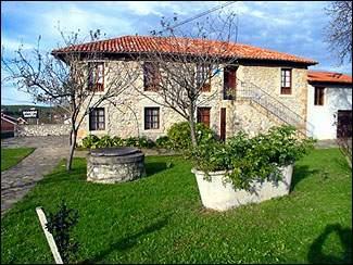 Apartamentos maite ore a cantabria espa a casas rurales apartamentos rurales y hoteles en Casa rurales portugal
