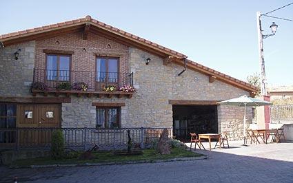 Hotel Vilar Rural de Sant Hilari